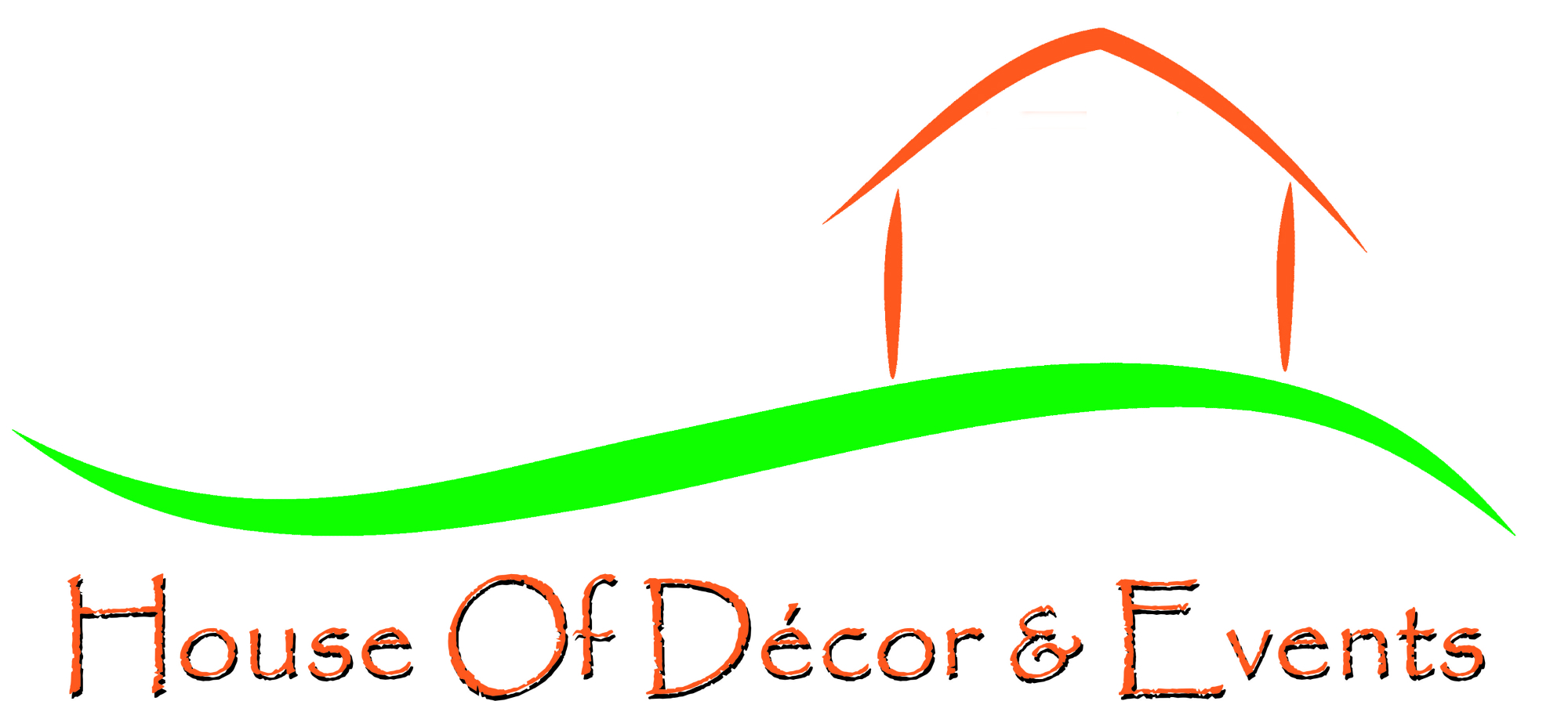 House of Decor and Events